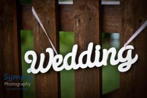 Lincs wedding photographer002