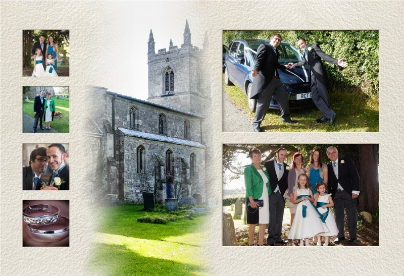 wedding photographers in lincolnshire1