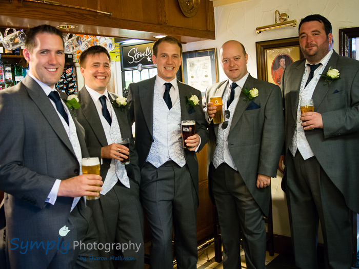 lincolnshire wedding photographers001