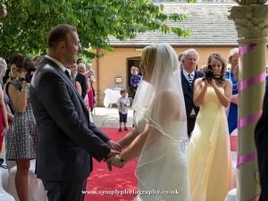 Branston Hall Wedding Photography126