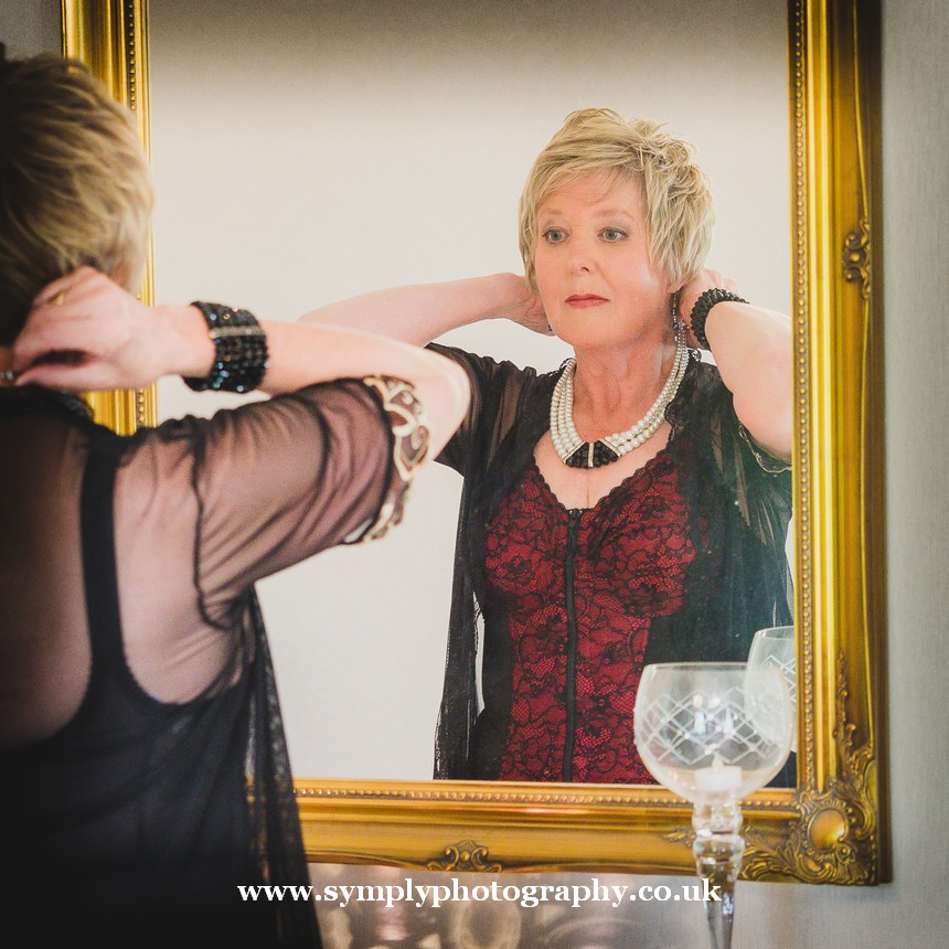 boudoir photography for the mature lady25