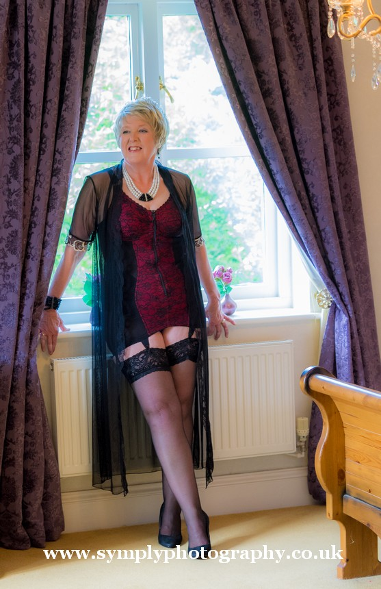 boudoir photography for the mature lady29